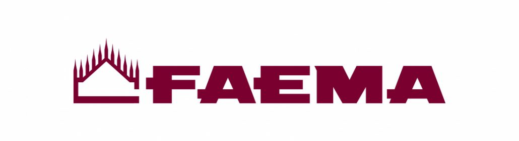 Faema-Logo