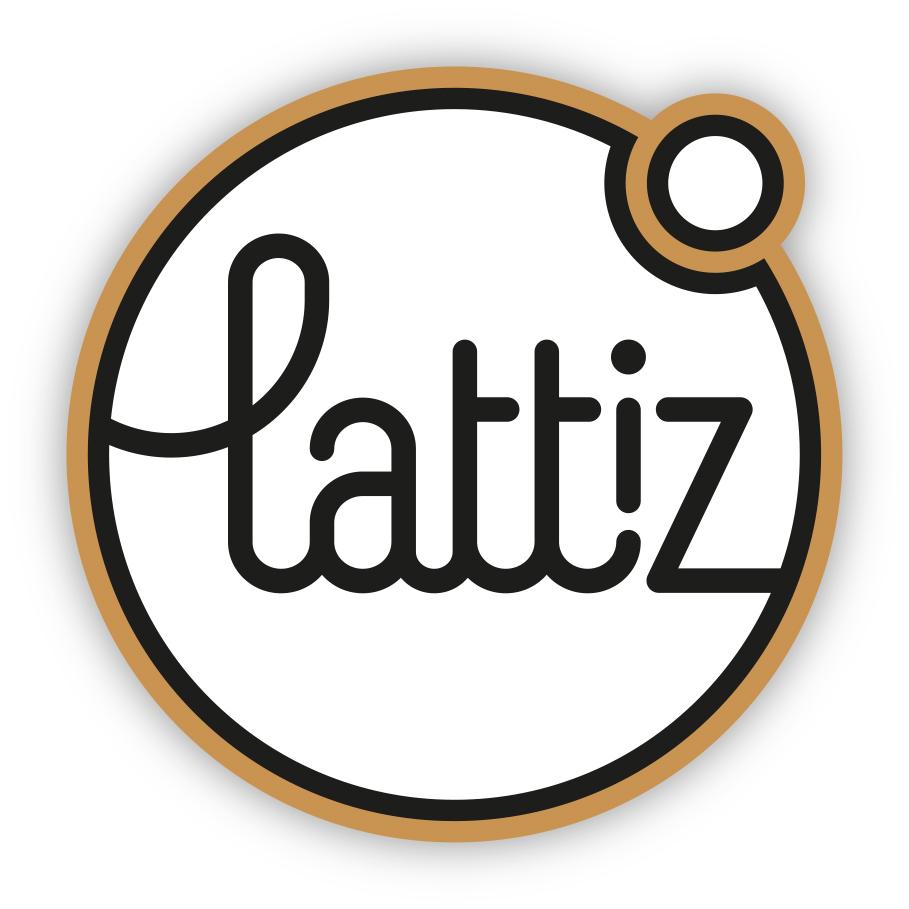Logo Lattiz