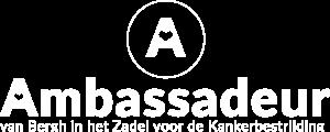 Ambassadeur-wit-01