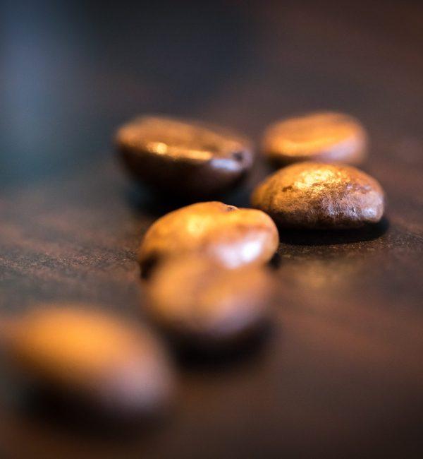 Moods Coffee - zakelijk -2